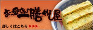 武雄温泉物産館|おっ母さんの一膳めし屋