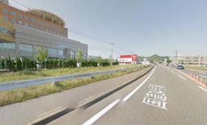 佐賀県武雄温泉物産館|アクセス情報〜新武雄病院