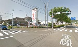 佐賀県武雄温泉物産館|アクセス情報〜物産館外観