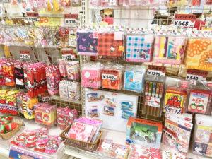 佐賀県武雄温泉物産館|お土産〜キャラクター雑貨